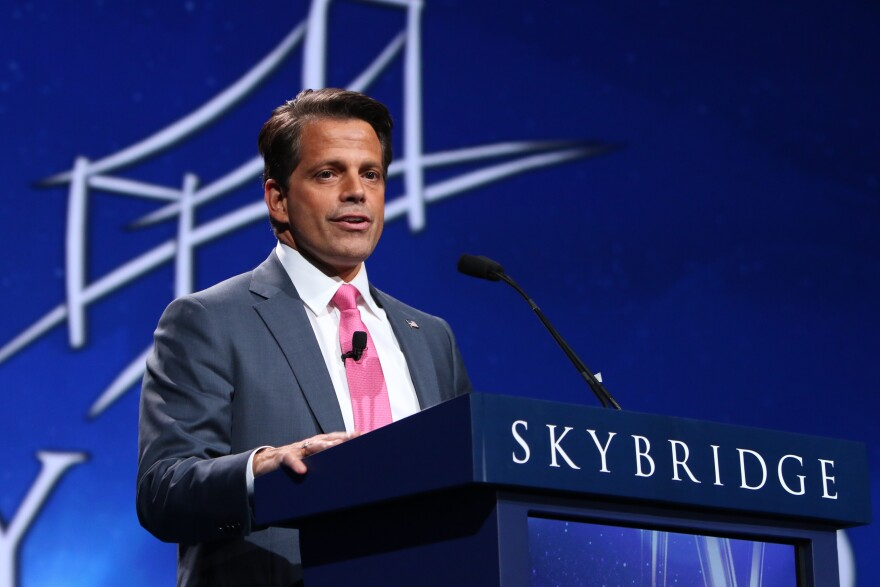 Anthony_Scaramucci_at_SALT_Conference_2016.jpg