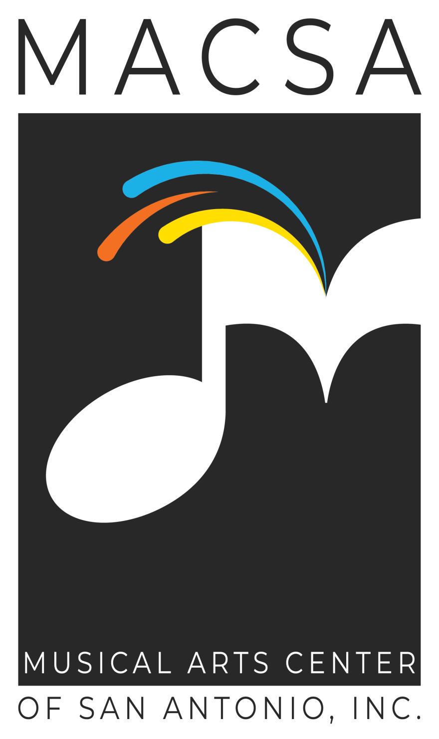 MACSA_logo.png