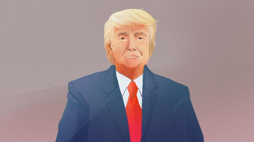 trump_portrait_via_Chelsea_Beck_NPR.jpg