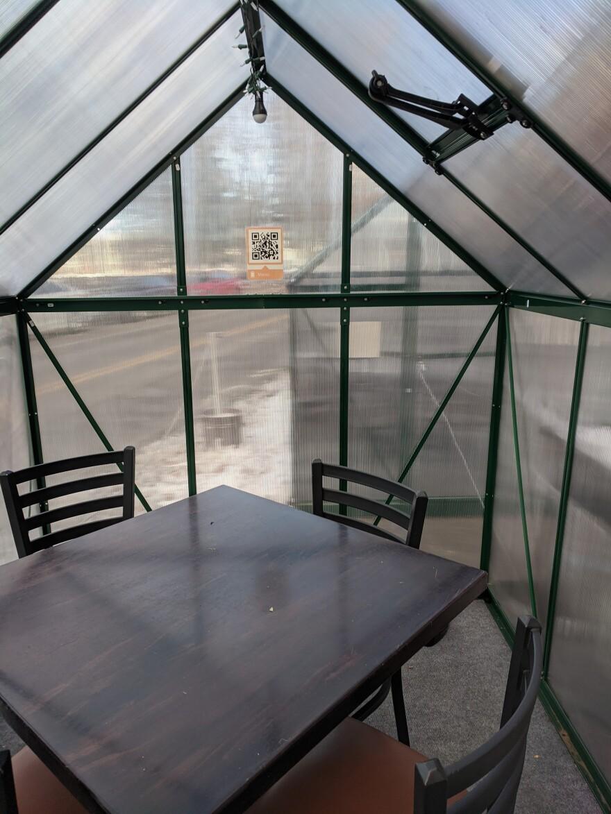 Inside Greenhouse.jpg