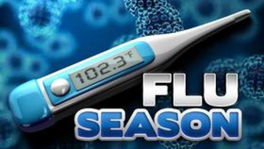 flu_season_mgn.jpg