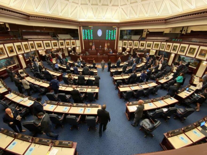 110520-florida-legislature-nsf.jpg