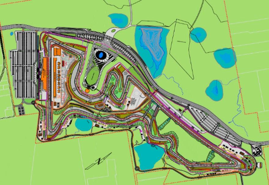 track_schematic.jpg