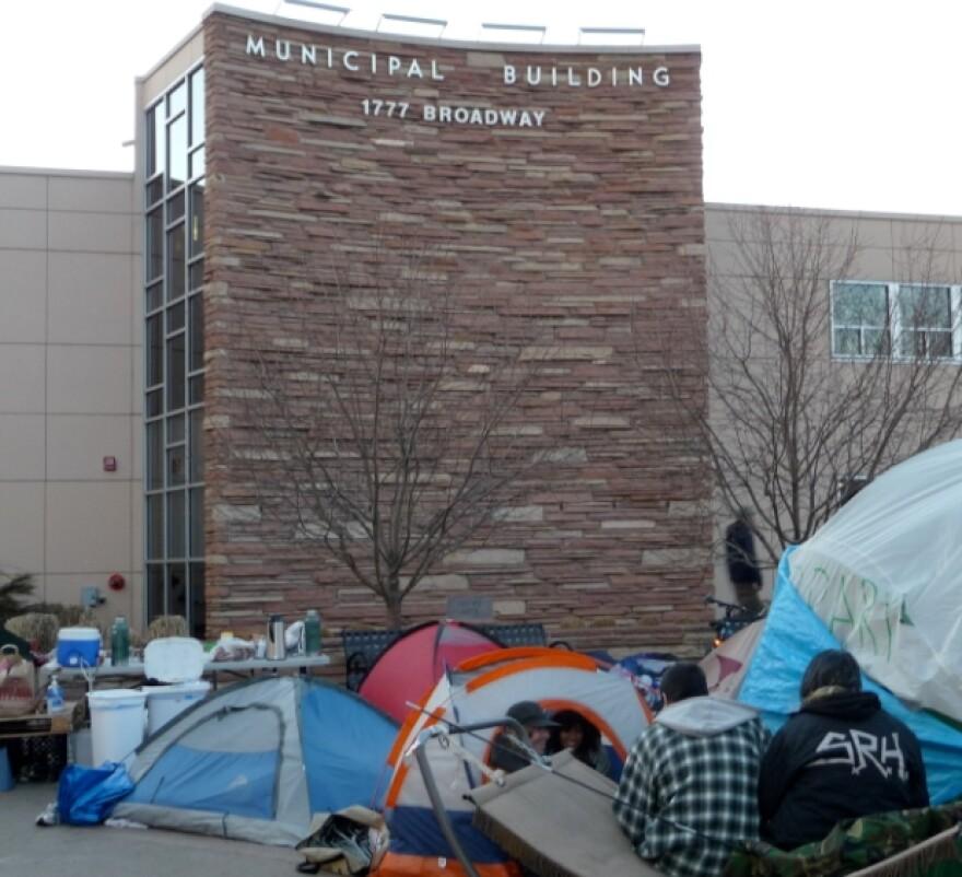 OccupyBoulder_jackie_fortier.jpg