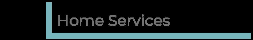 10-08-2020-uw-home-services