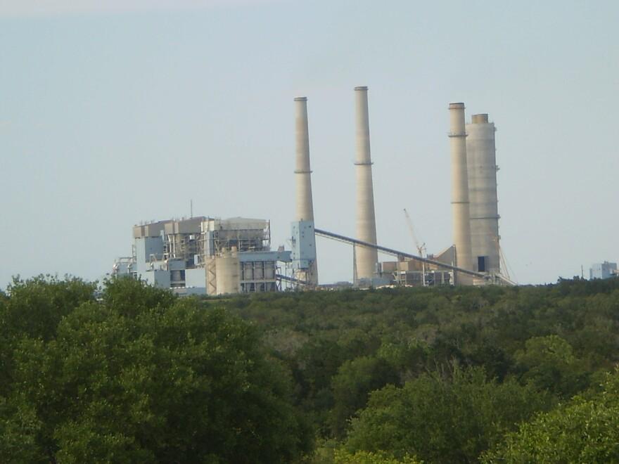 Fayette_Power_Plant_001.jpg