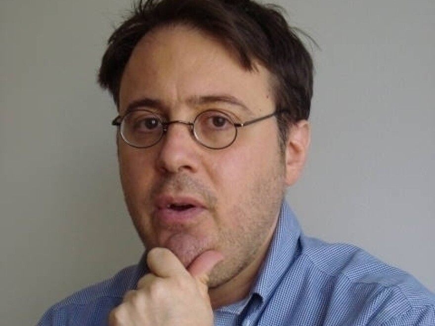 Adam Cohen is a former member of <em>The New York Times</em> editorial board and former senior writer for <em>Time </em>magazine.