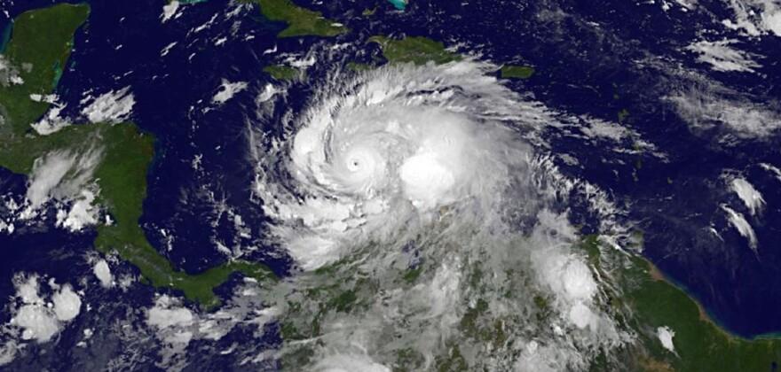 HurricaneMatthewNOAA.jpg