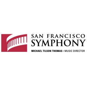 SFS-logo-color.png
