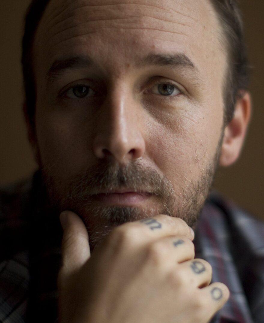 Writer-director Derek Cianfrance