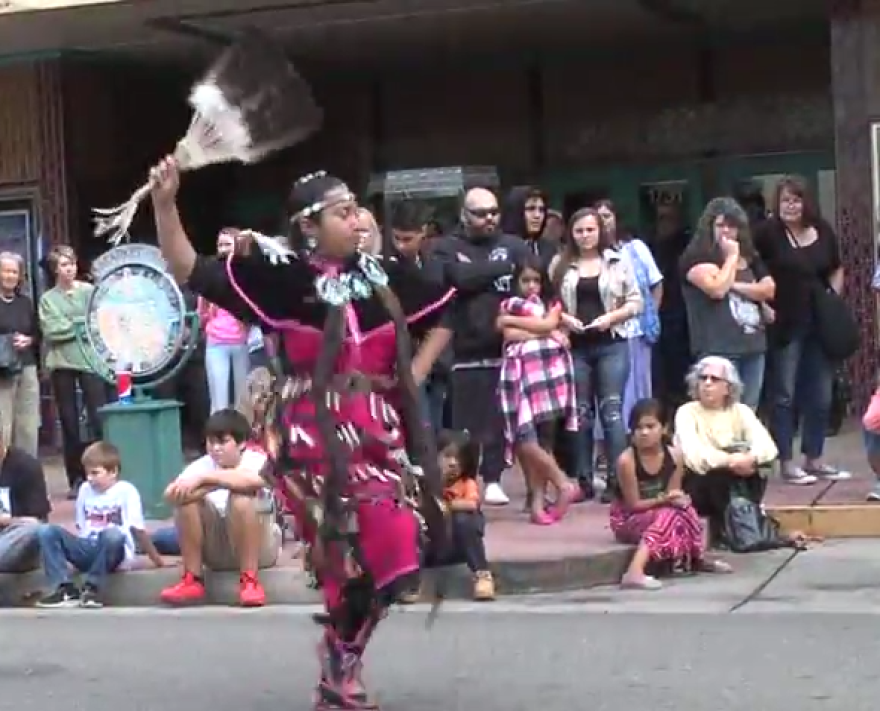 indigenous_peoples_day_redding_2015.png