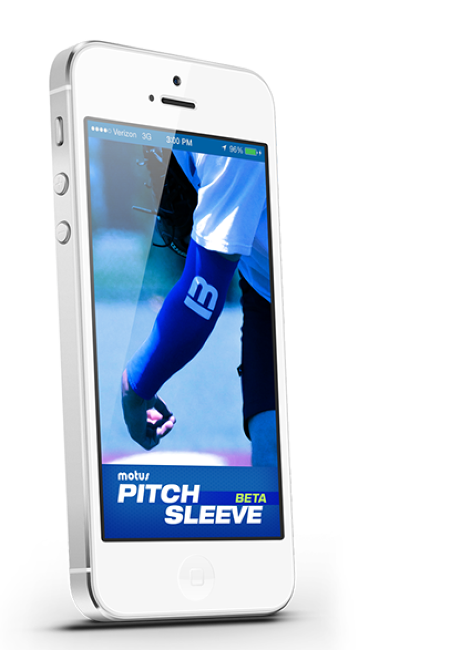 motus-pitch-app-beta2-crop-u13993.png