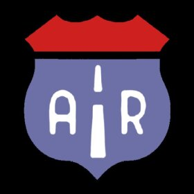 American Routes 2020 Logo.jpg