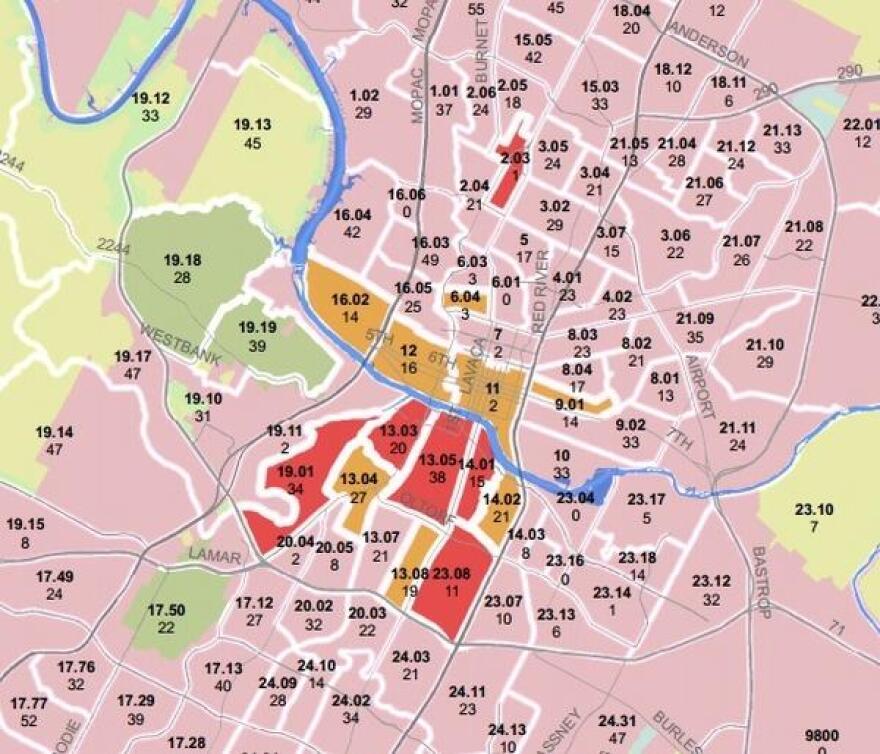 STR_MAP_from_City2.jpg