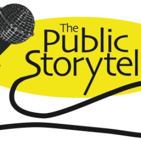 thePublic_storyTeller.png