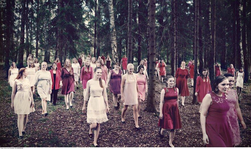 women_s_choral_society_of_the_university_of_oslo_anna-julia_granberg_blunderbuss_1.jpg