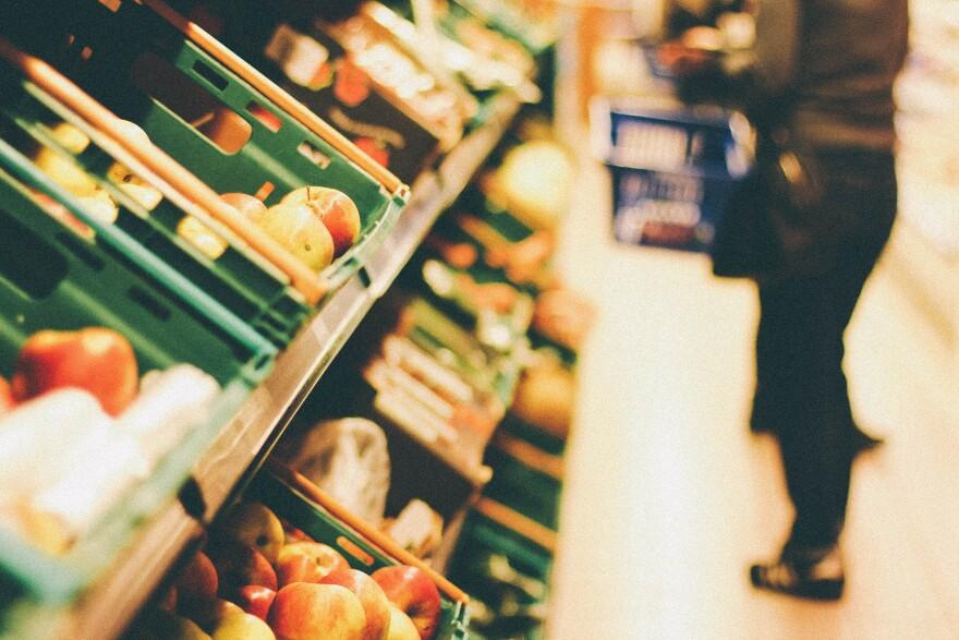 grocery_charlotte_90t_via_flickr.jpg