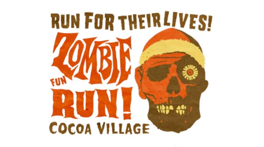 Run-For-Their-Lives-Cocoa-Village-580-2.jpg