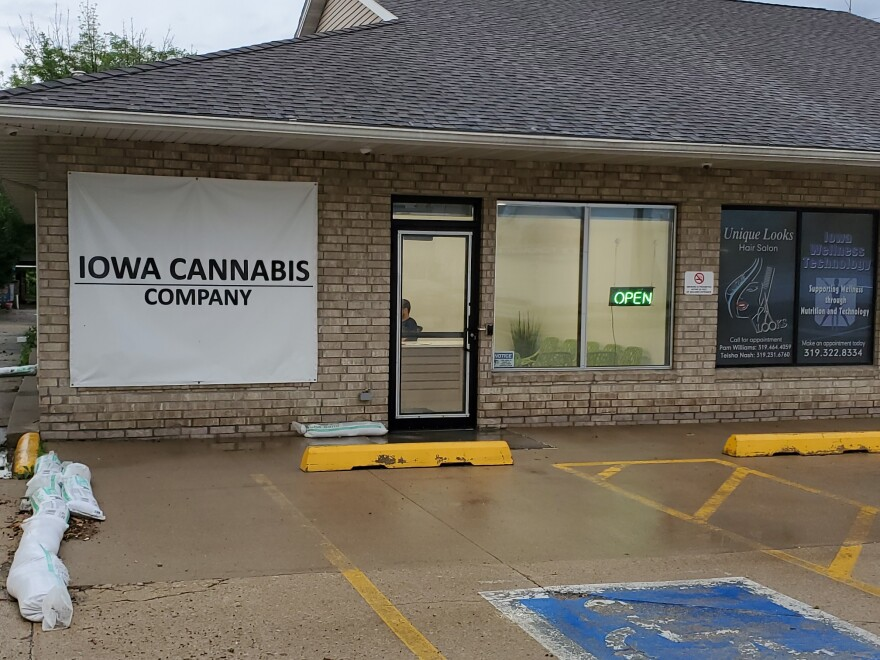 iowa_cannabis_building.jpg