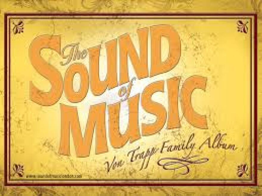 sound_of_mus_0.jpg