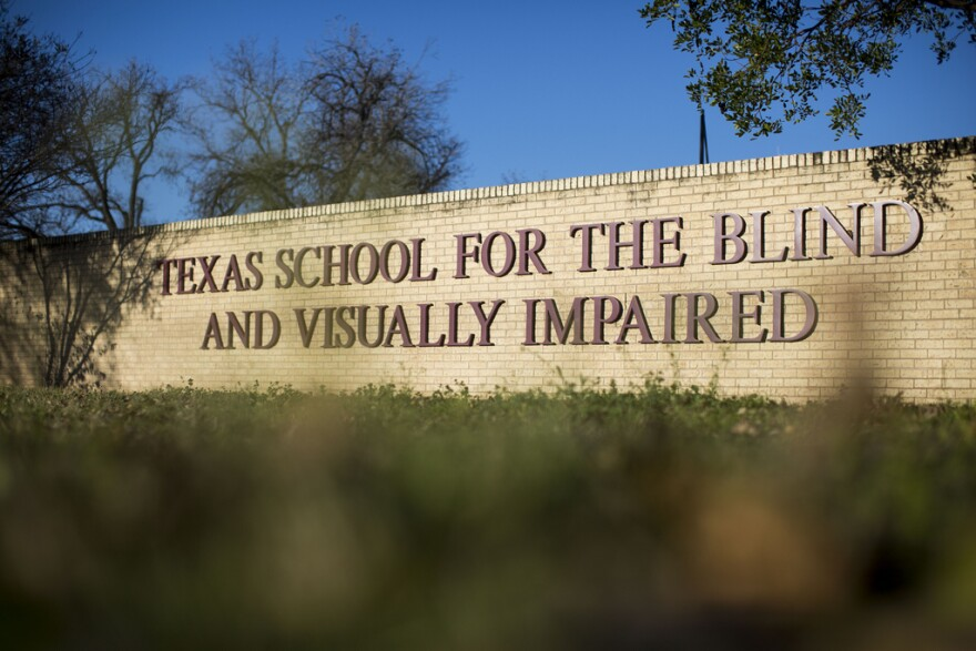 texas_school_for_the_blind_and_visually_impaired.jpg