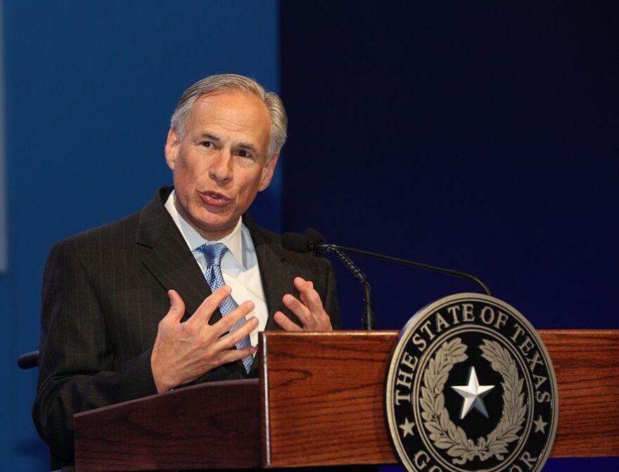 greg_abbott__governor_of_texas__26279225765_.jpg