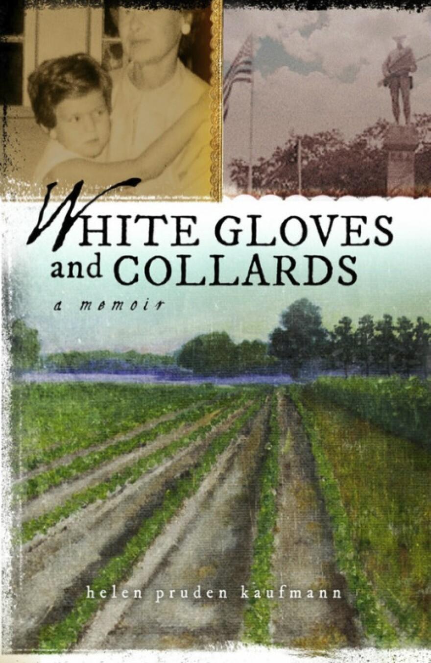 whiteglovescollards.jpg
