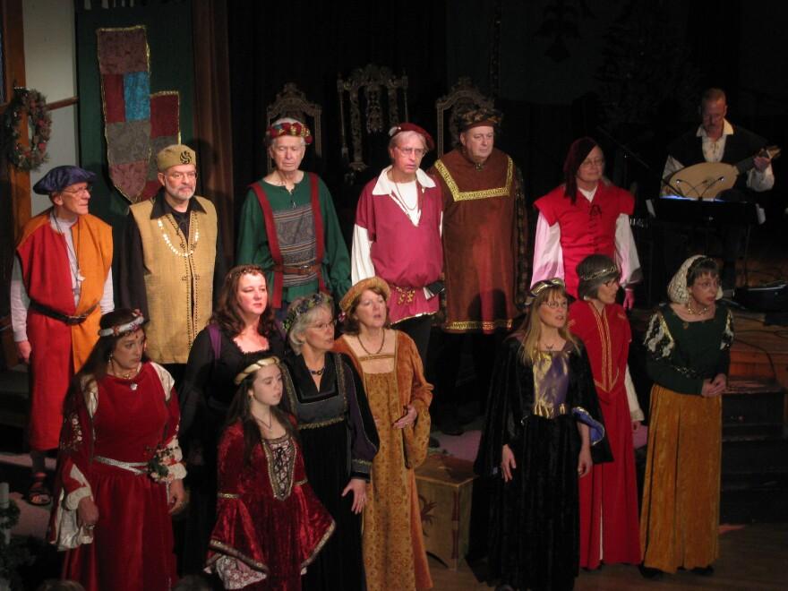 solstice-singers.jpg
