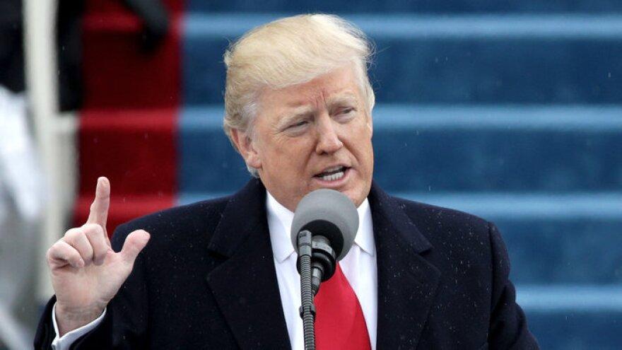 turmp_inauguration.jpg