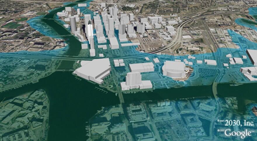 Tampa_FL-15M_sm.jpg