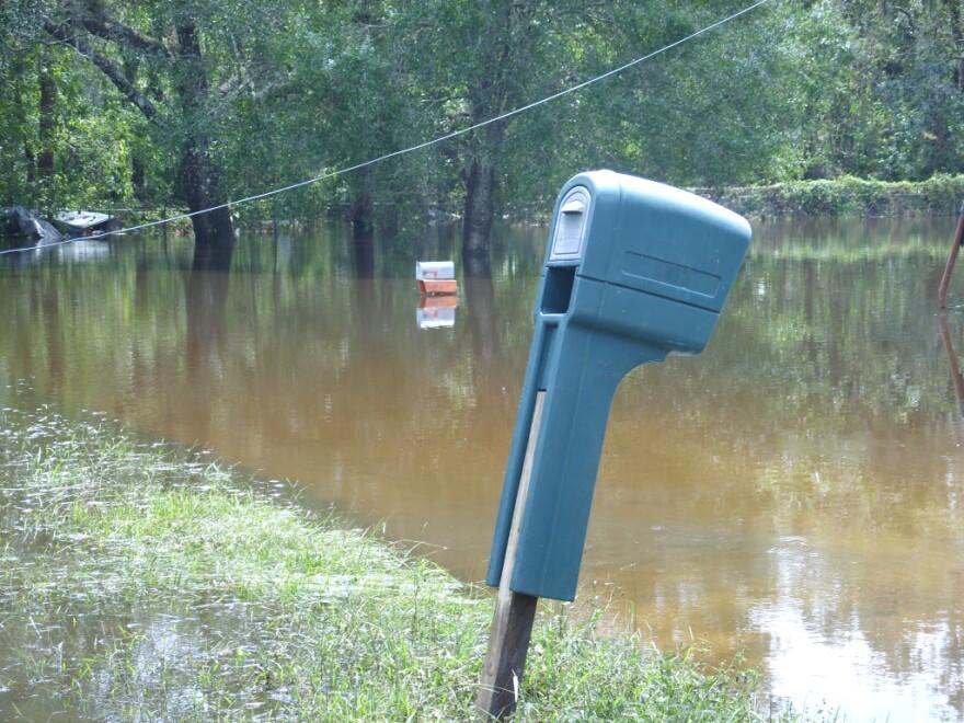 mailbox_flood.jpg