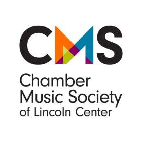 CMS Lincoln Center_640x640.jpg