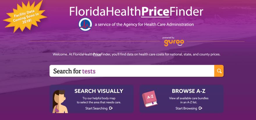 FloridaHealthFinder.gov_.png