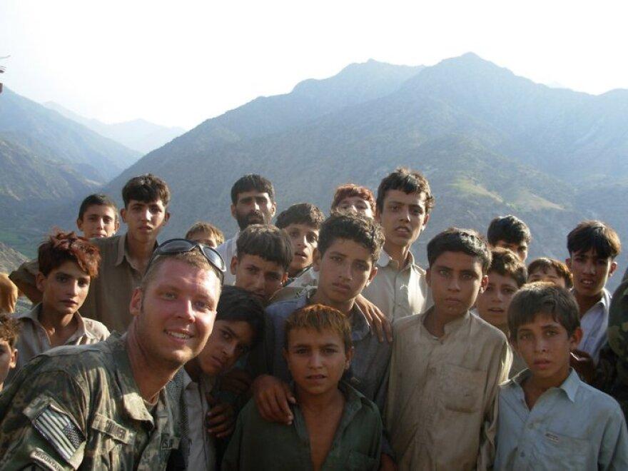 Afghan1_0.jpg