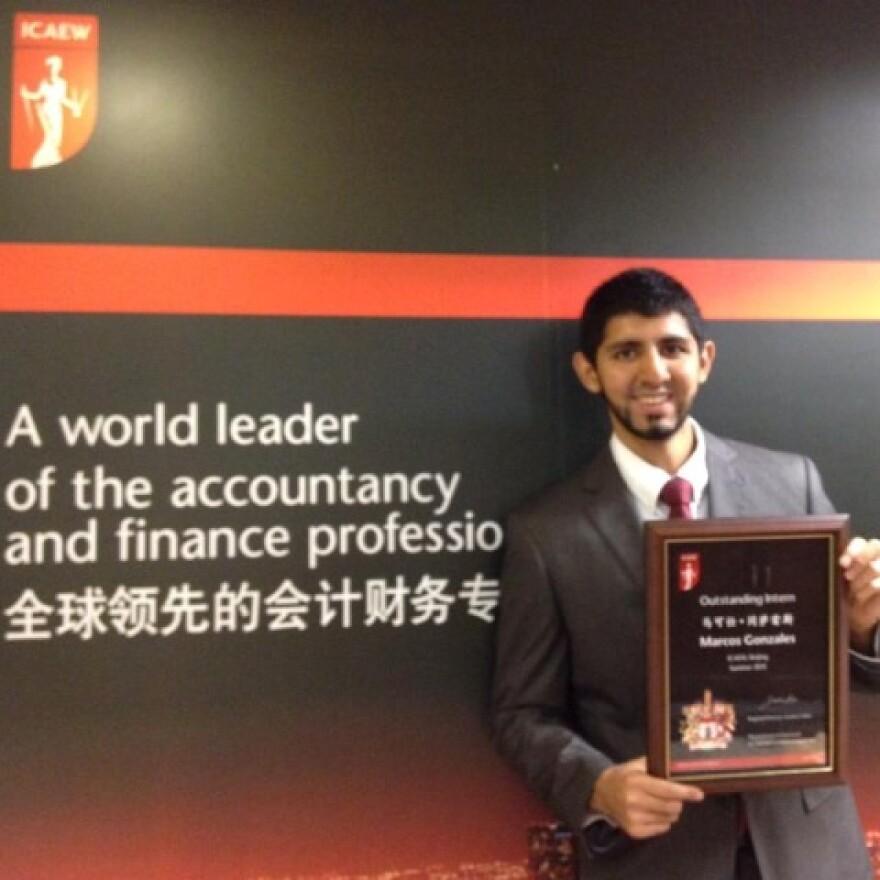 UB_13-19_Business_Scholarships_9-16-13_4m_0.jpg