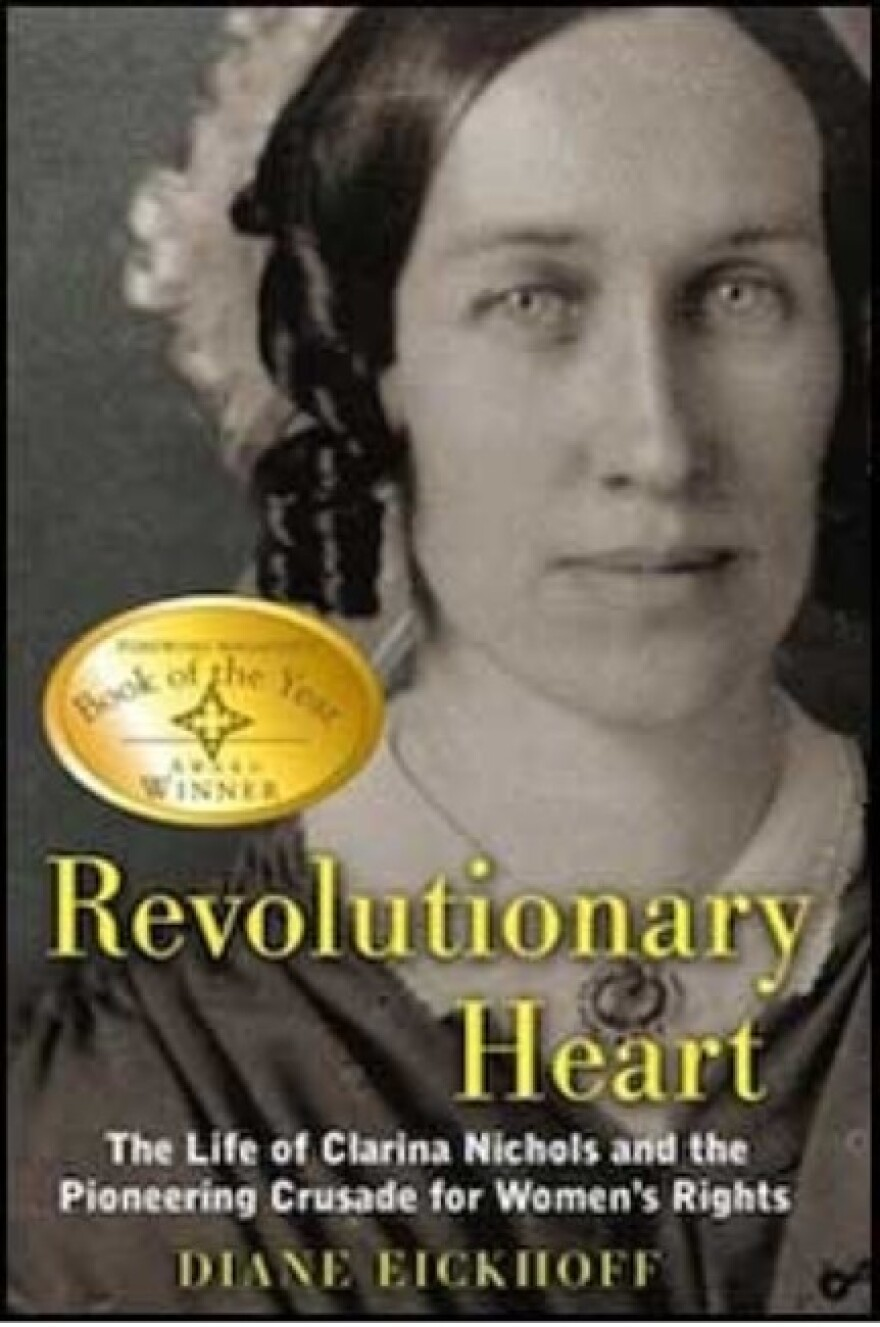 revolutionary_heart_cover__custom_.jpg