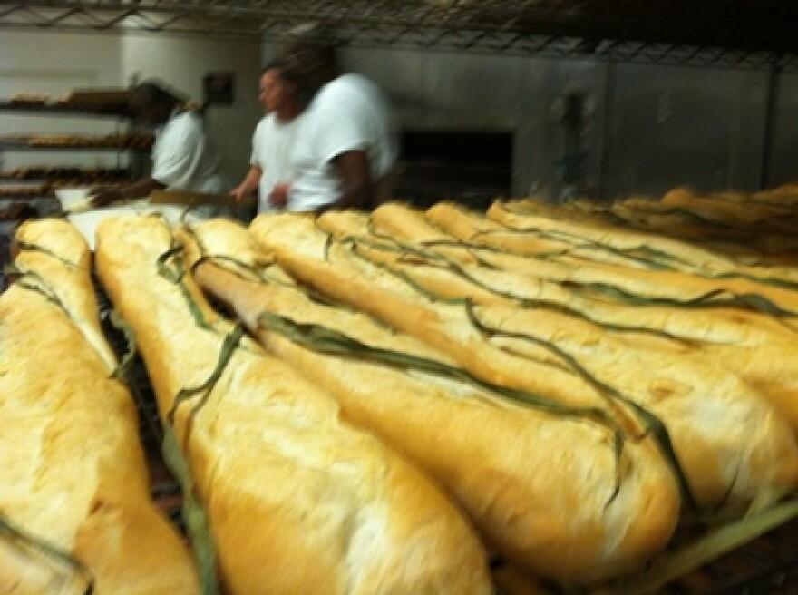 cuban bread small.JPG