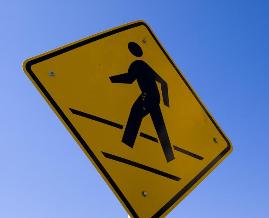 Pedestrian.jpg