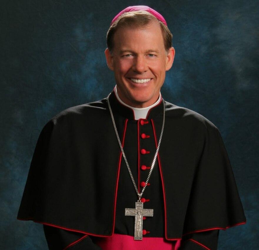 Bishop-John-C.-Wester-of-Salt-Lake-CityCROP.jpg