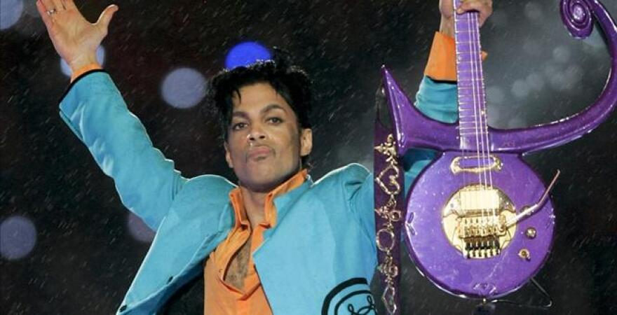 Prince-AP.jpg