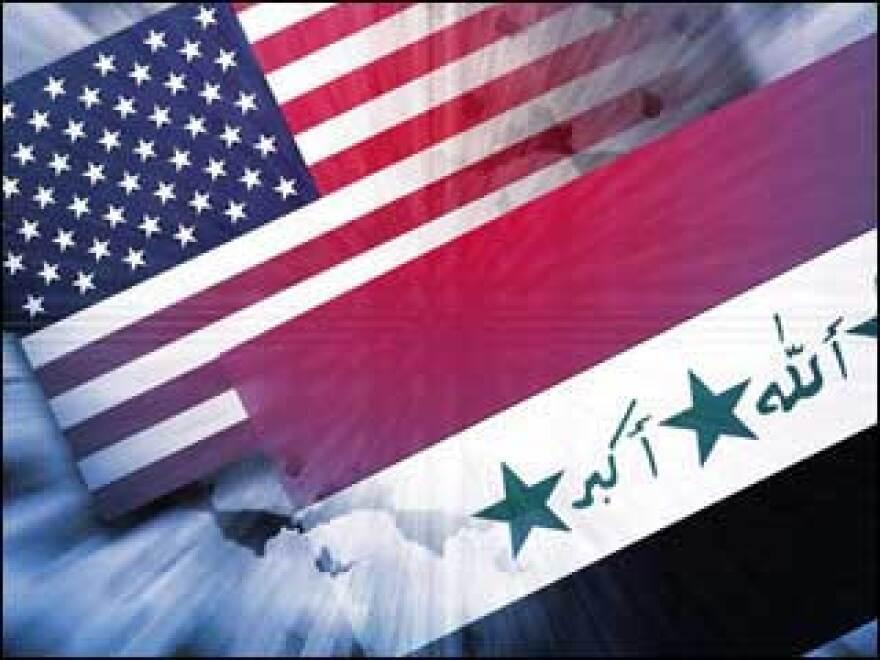 IraqUSFlag.jpg