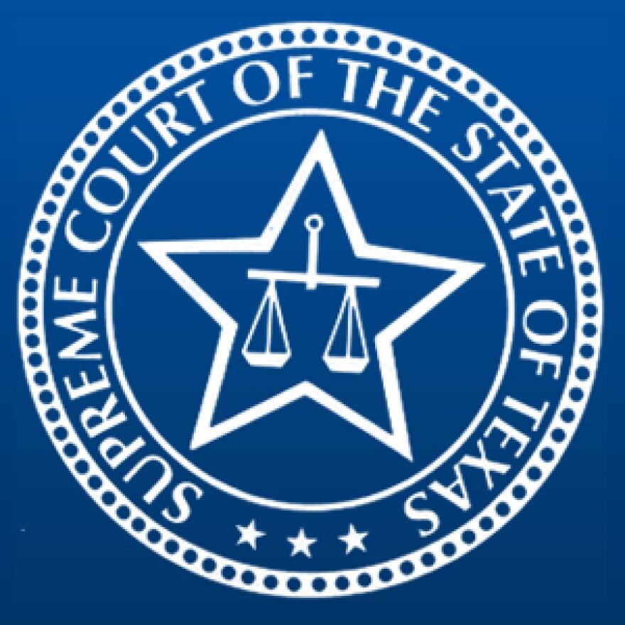 TX-Supreme-Court.jpg