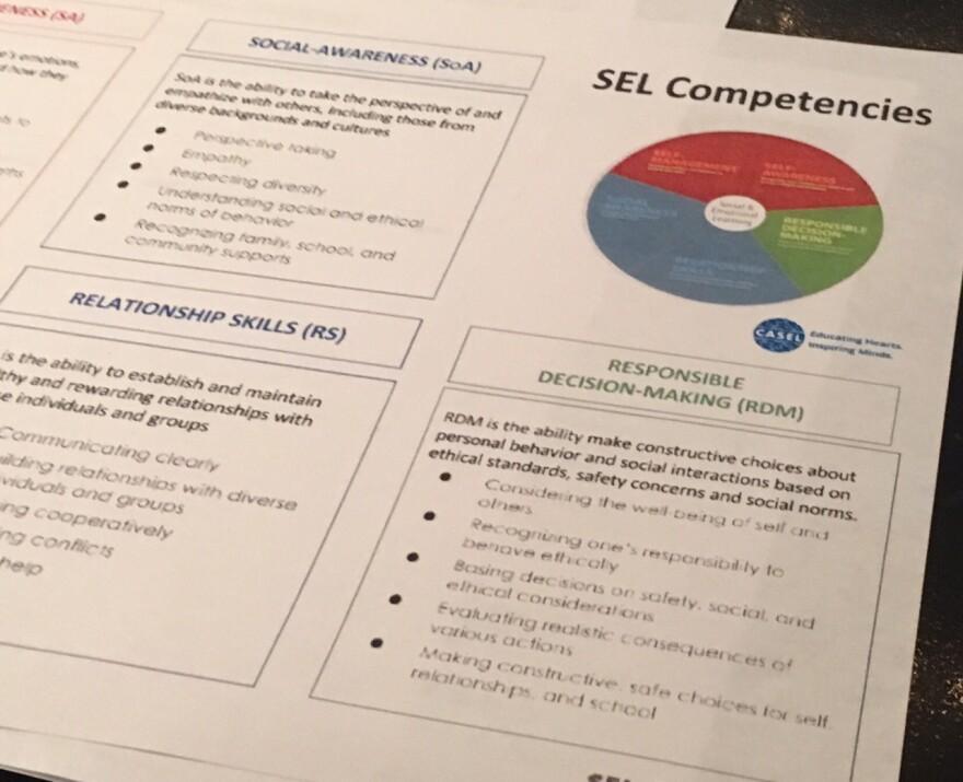 sel_competencies_pic.jpg
