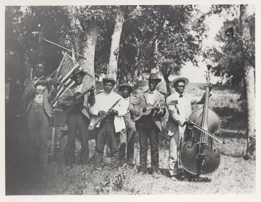 Juneteenth_EmancipationDayBand.jpg