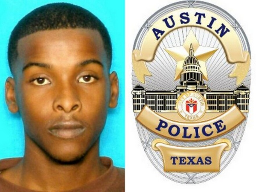 Austin Police.jpg