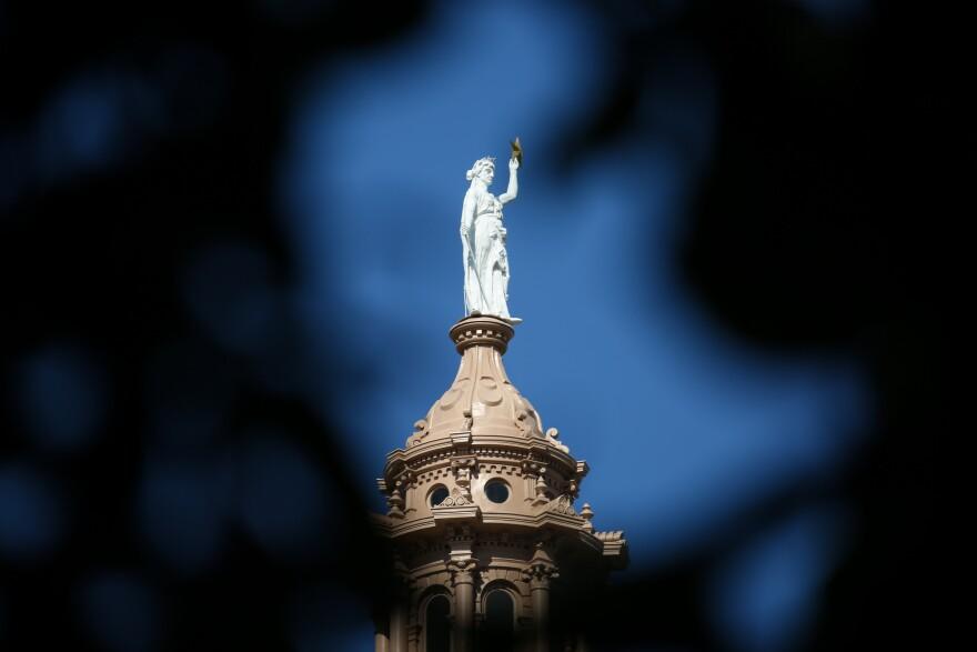 Texas_Capitol.jpg