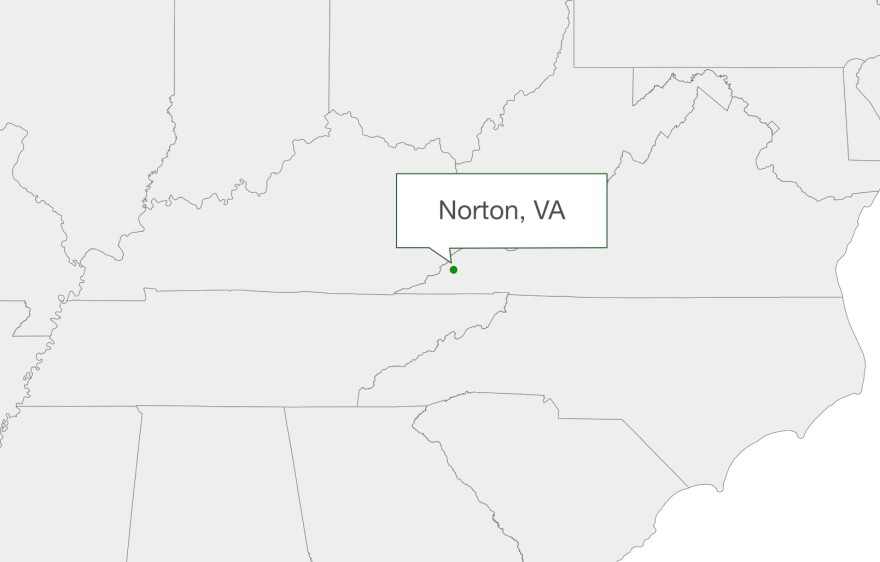 norton-locator-map.jpg