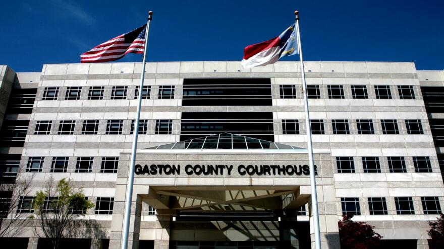 gaston_county_courthouse.jpg