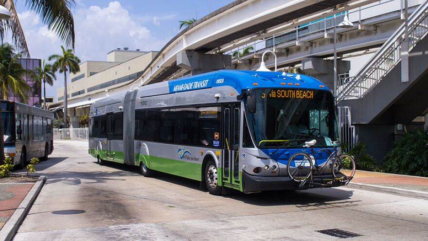800px-miami_dade_transit_route_s__119__bus_at_adrienne_arsht_center_bus_terminal.jpg