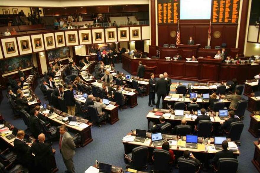 florida_legislature.jpg